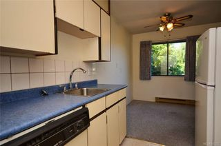 Photo 6: 304 1571 Mortimer St in Saanich: SE Mt Tolmie Condo for sale (Saanich East)  : MLS®# 845262