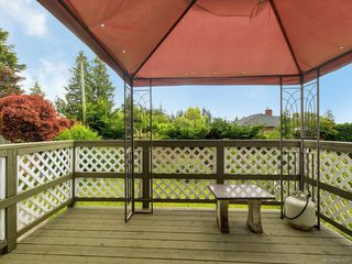 Photo 21: 505 Ridgebank Cres in Saanich: SW Northridge Single Family Detached for sale (Saanich West)  : MLS®# 841647