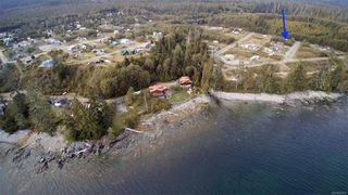 Photo 5: 1182 2nd Ave in : PA Salmon Beach Land for sale (Port Alberni)  : MLS®# 850512