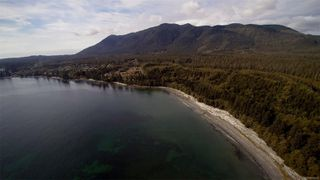 Photo 3: 1182 2nd Ave in : PA Salmon Beach Land for sale (Port Alberni)  : MLS®# 850512