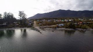 Photo 4: 1182 2nd Ave in : PA Salmon Beach Land for sale (Port Alberni)  : MLS®# 850512