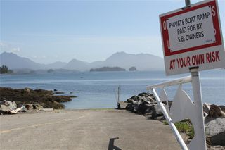 Photo 2: 1182 2nd Ave in : PA Salmon Beach Land for sale (Port Alberni)  : MLS®# 850512