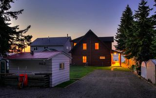 Photo 23: 963 1 Avenue N: Rural Parkland County House for sale : MLS®# E4208510