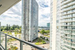 """Photo 18: 1201 9981 WHALLEY Boulevard in Surrey: Whalley Condo for sale in """"TWO PARK PLACE"""" (North Surrey)  : MLS®# R2482437"""