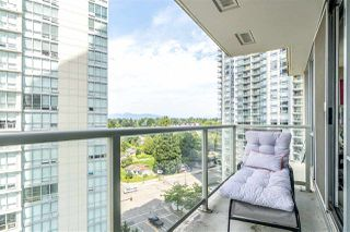 """Photo 17: 1201 9981 WHALLEY Boulevard in Surrey: Whalley Condo for sale in """"TWO PARK PLACE"""" (North Surrey)  : MLS®# R2482437"""