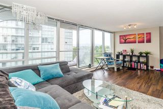 """Photo 7: 1201 9981 WHALLEY Boulevard in Surrey: Whalley Condo for sale in """"TWO PARK PLACE"""" (North Surrey)  : MLS®# R2482437"""