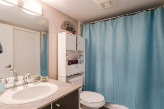 """Photo 15: 1201 9981 WHALLEY Boulevard in Surrey: Whalley Condo for sale in """"TWO PARK PLACE"""" (North Surrey)  : MLS®# R2482437"""