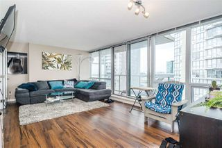 """Photo 4: 1201 9981 WHALLEY Boulevard in Surrey: Whalley Condo for sale in """"TWO PARK PLACE"""" (North Surrey)  : MLS®# R2482437"""