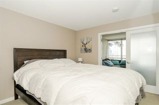 """Photo 14: 1201 9981 WHALLEY Boulevard in Surrey: Whalley Condo for sale in """"TWO PARK PLACE"""" (North Surrey)  : MLS®# R2482437"""