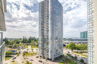 "Main Photo: 1201 9981 WHALLEY Boulevard in Surrey: Whalley Condo for sale in ""TWO PARK PLACE"" (North Surrey)  : MLS®# R2482437"