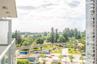 """Photo 19: 1201 9981 WHALLEY Boulevard in Surrey: Whalley Condo for sale in """"TWO PARK PLACE"""" (North Surrey)  : MLS®# R2482437"""