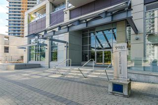"""Photo 3: 1201 9981 WHALLEY Boulevard in Surrey: Whalley Condo for sale in """"TWO PARK PLACE"""" (North Surrey)  : MLS®# R2482437"""
