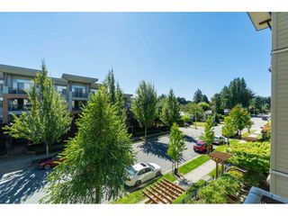 "Photo 24: 309 33539 HOLLAND Avenue in Abbotsford: Central Abbotsford Condo for sale in ""The Crossing"" : MLS®# R2489820"