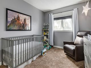 Photo 34: 111 RIVERVALLEY Drive SE in Calgary: Riverbend Detached for sale : MLS®# A1027799