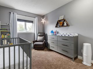 Photo 35: 111 RIVERVALLEY Drive SE in Calgary: Riverbend Detached for sale : MLS®# A1027799