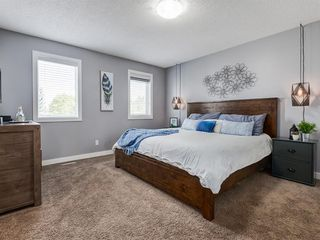 Photo 26: 111 RIVERVALLEY Drive SE in Calgary: Riverbend Detached for sale : MLS®# A1027799
