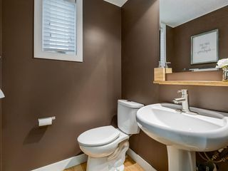 Photo 22: 111 RIVERVALLEY Drive SE in Calgary: Riverbend Detached for sale : MLS®# A1027799