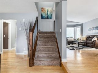 Photo 25: 111 RIVERVALLEY Drive SE in Calgary: Riverbend Detached for sale : MLS®# A1027799