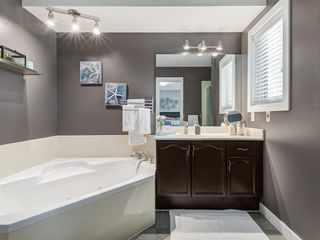 Photo 29: 111 RIVERVALLEY Drive SE in Calgary: Riverbend Detached for sale : MLS®# A1027799