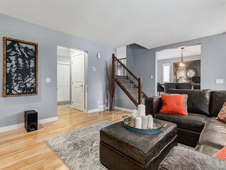 Photo 21: 111 RIVERVALLEY Drive SE in Calgary: Riverbend Detached for sale : MLS®# A1027799