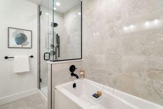 Photo 9: 309 22265 DEWDNEY TRUNK Road in Maple Ridge: West Central Condo for sale : MLS®# R2501072