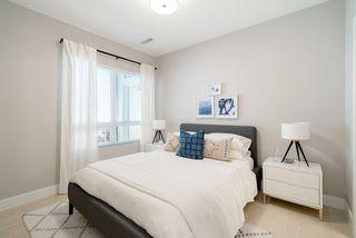 Photo 10: 309 22265 DEWDNEY TRUNK Road in Maple Ridge: West Central Condo for sale : MLS®# R2501072
