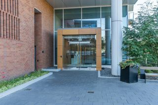 Photo 26: 708 519 RIVERFRONT Avenue SE in Calgary: Downtown East Village Apartment for sale : MLS®# A1037488