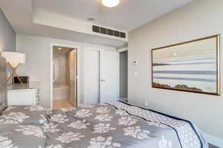 Photo 19: 708 519 RIVERFRONT Avenue SE in Calgary: Downtown East Village Apartment for sale : MLS®# A1037488