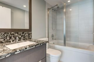 Photo 20: 708 519 RIVERFRONT Avenue SE in Calgary: Downtown East Village Apartment for sale : MLS®# A1037488