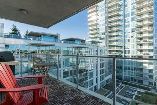 Photo 21: 708 519 RIVERFRONT Avenue SE in Calgary: Downtown East Village Apartment for sale : MLS®# A1037488