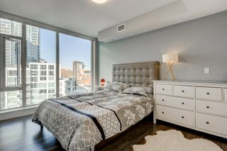 Photo 16: 708 519 RIVERFRONT Avenue SE in Calgary: Downtown East Village Apartment for sale : MLS®# A1037488