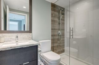 Photo 15: 708 519 RIVERFRONT Avenue SE in Calgary: Downtown East Village Apartment for sale : MLS®# A1037488