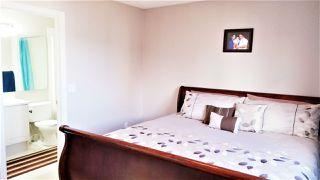 Photo 19: 3513 25 Street in Edmonton: Zone 30 House for sale : MLS®# E4216901