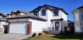 Photo 2: 3513 25 Street in Edmonton: Zone 30 House for sale : MLS®# E4216901