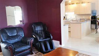 Photo 6: 3513 25 Street in Edmonton: Zone 30 House for sale : MLS®# E4216901
