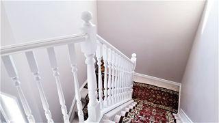 Photo 4: 3513 25 Street in Edmonton: Zone 30 House for sale : MLS®# E4216901