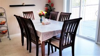 Photo 8: 3513 25 Street in Edmonton: Zone 30 House for sale : MLS®# E4216901
