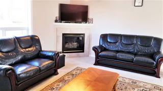 Photo 7: 3513 25 Street in Edmonton: Zone 30 House for sale : MLS®# E4216901