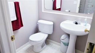 Photo 13: 3513 25 Street in Edmonton: Zone 30 House for sale : MLS®# E4216901
