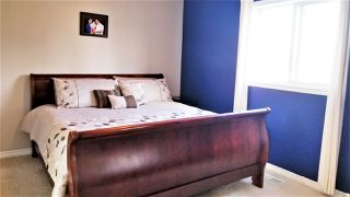 Photo 15: 3513 25 Street in Edmonton: Zone 30 House for sale : MLS®# E4216901