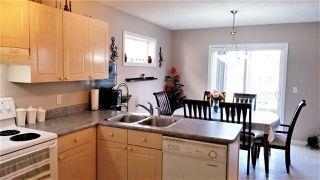 Photo 12: 3513 25 Street in Edmonton: Zone 30 House for sale : MLS®# E4216901