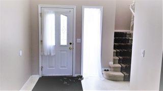 Photo 3: 3513 25 Street in Edmonton: Zone 30 House for sale : MLS®# E4216901