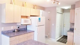 Photo 10: 3513 25 Street in Edmonton: Zone 30 House for sale : MLS®# E4216901