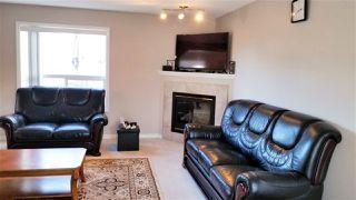 Photo 5: 3513 25 Street in Edmonton: Zone 30 House for sale : MLS®# E4216901
