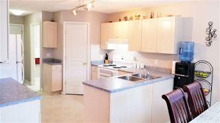Photo 9: 3513 25 Street in Edmonton: Zone 30 House for sale : MLS®# E4216901