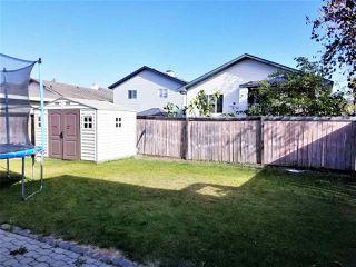 Photo 22: 3513 25 Street in Edmonton: Zone 30 House for sale : MLS®# E4216901