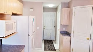 Photo 11: 3513 25 Street in Edmonton: Zone 30 House for sale : MLS®# E4216901