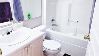 Photo 21: 3513 25 Street in Edmonton: Zone 30 House for sale : MLS®# E4216901