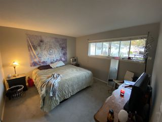 """Photo 5: 80 45185 WOLFE Road in Chilliwack: Chilliwack W Young-Well Townhouse for sale in """"Townsend Greens"""" : MLS®# R2509037"""