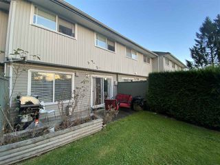 """Photo 10: 80 45185 WOLFE Road in Chilliwack: Chilliwack W Young-Well Townhouse for sale in """"Townsend Greens"""" : MLS®# R2509037"""
